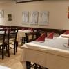 Neu bei GastroGuide: Restaurante Castanho