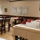 Foto zu Restaurante Castanho: