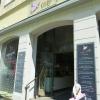 Bild von Café Glück