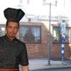 Neu bei GastroGuide: San Marino Restaurant