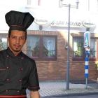 Foto zu San Marino Restaurant: