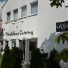 Bild von Kleiner Wendelinus Catering & Restaurant