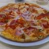 Il Colosseo Pizza Mafiosa
