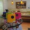Neu bei GastroGuide: Café-Lounge Olching
