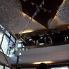 Bild von Café Brenner