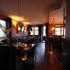Bild von navigator´s Lounge Bar