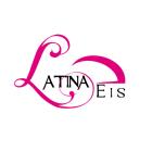 Foto zu Latina Eis: