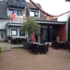 Foto zu Qbar: QBar Offenbach a.d.Queich