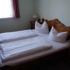 Foto zu Hotel Burg Edelhof: Standard-Doppelzimmer