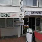 Foto zu Brasserie im Rinnehof: