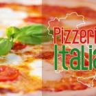 Foto zu Pizzeria Italia: