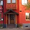 Neu bei GastroGuide: Fortuna Restaurant