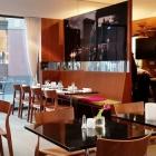Foto zu Cucina delle Grazie: .