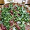 Pizza Valtelina