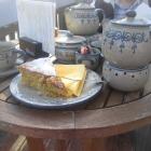 Foto zu Nordstrander Teestuv und Töpferei: