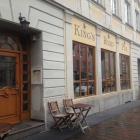 Foto zu King's Road Pub: