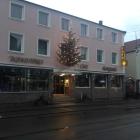 Foto zu Cafe-Restaurant Josef Holzbock: