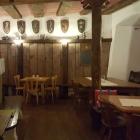Foto zu Cafe Burgstüble: