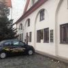 Bild von Theo's Schlosswache Restaurant