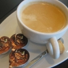 Großer Kaffee