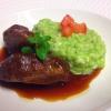 Neu bei GastroGuide: Salzmann's Bistrorant