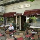 Foto zu Café Liersch: