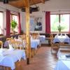 Neu bei GastroGuide: Restaurant am Bibisee