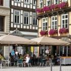 Foto zu Boulevard-Cafe: