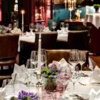 Foto zu Restaurant LAURENS: