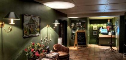 Bild von Restaurant LAURENS