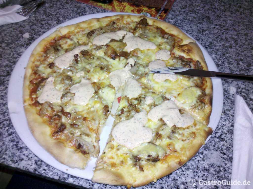 Gastroguide Freiburg Im Breisgau Bewertungen