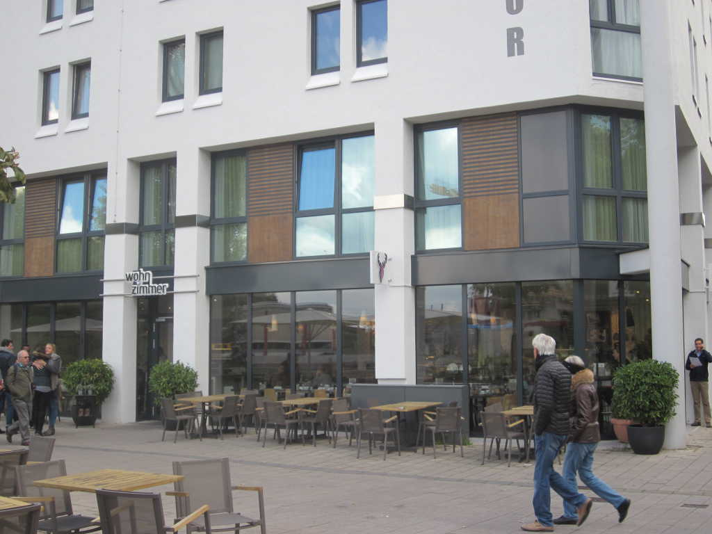 Wohnzimmer Heilbronn Cafe Take Away In 74072 Heilbronn Heilbronn