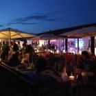 Foto zu Heidesheimer Terrasse: