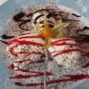 Neu bei GastroGuide: Amalfi da Francesco