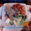 Neu bei GastroGuide: El Greco