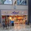 Bild von Cafe & Bäckerei Apel