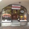 Bild von Bergmann´s Bratwurst-Ecke