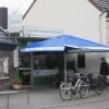 Neu bei GastroGuide: Philippi Grillrestaurant