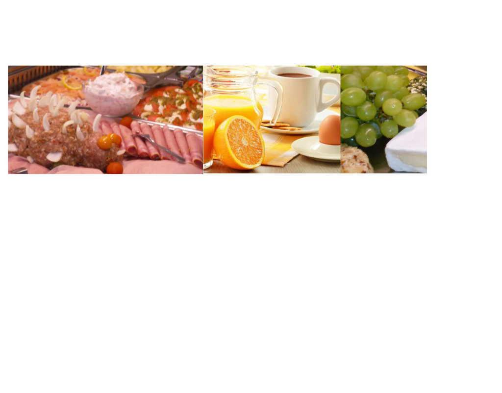 Bild zur Nachricht von Restaurant Steak & Mehr im Hotel Hölter