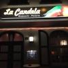 Bild von La Candela