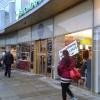Bild von Denns Biomarkt und Café