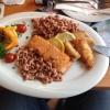 Neu bei GastroGuide: Piratennest