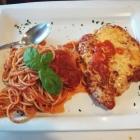 Foto zu Piccolo Mondo Ristorante Pizzeria: