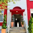 Foto zu City Residence Hotel Frankfurt-Oder: City Residence Hotel Frankfurt(Oder)
