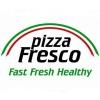 Neu bei GastroGuide: Pizza Fresco