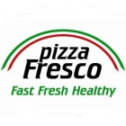 Foto zu Pizza Fresco: Fresco