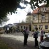 Neu bei GastroGuide: Gasthaus Zur Windmühle