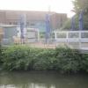 Bild von Alte Pumpstation