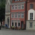 Foto zu Nicolai Café: