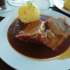 Foto zu Gaststätte Unterwirt: